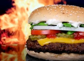 В Европе вводят налог на жир