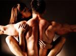 Секс — панацея от всех болезней