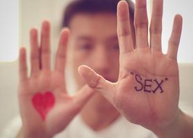 СЕКС ФОТО - Смотреть лучшие и новые фото секса бесплатно