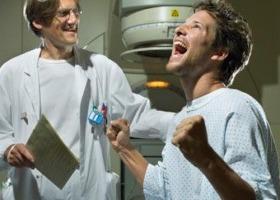 Ученые смогут видеть раковые клетки