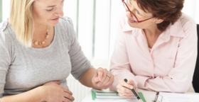 Что такое эндометриоза