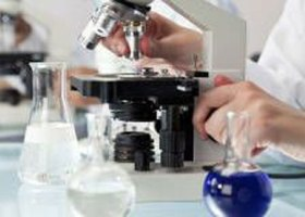 Производителям стало невыгодно выпускать новые лекарства