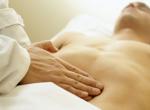 Дивертикулез толстого кишечника