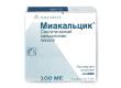 Десквам АМТ: мини-справочник лекарств и БАД; заказ в