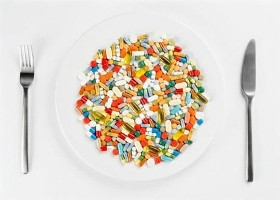 Инфекции, перед которыми антибиотики бессильны…