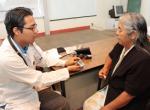 Болезни обмена веществ и эндокринные заболевания