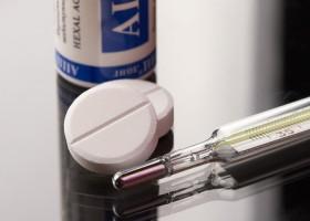Средства против «плохого» холестерина помогают при гриппе