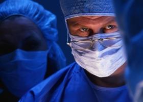 Врачи пересадили искусственный орган