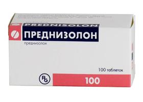 лекарство от аллергии на холод
