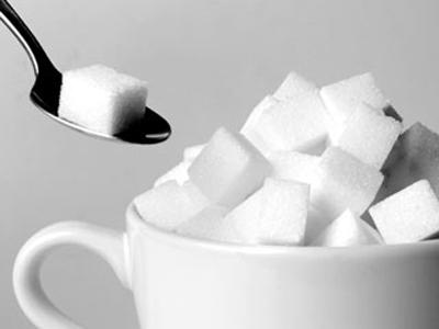 Сахар грозит быстрым старением и импотенцией