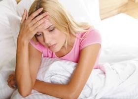Снотворные препараты повышают риск суицида