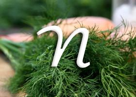 Витамин N (липоевая кислота)