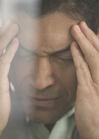 Психология стресса