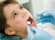 Дети — преодолеваем страх лечения зубов