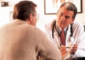 Простатит  причины признаки симптомы и лечение простатита