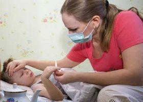Как лечить свиной грипп у людей thumbnail