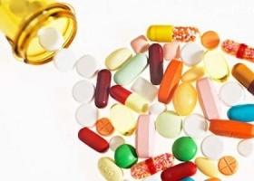 Умеете ли вы правильно принимать лекарства?