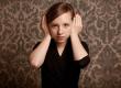 Нейросенсорная тугоухость (кохлеарный неврит)