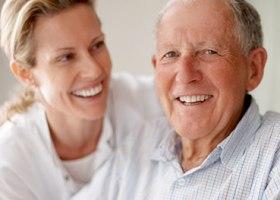 Новый метод лечения рака простаты