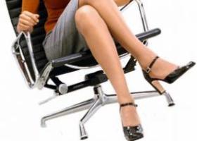 если болят суставы ног народная медицина