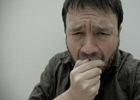 Симптомы и лечение коклюша на