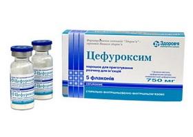 Цефуроксим 500 мг №14 таблетки: цена, инструкция, отзывы, купить в.