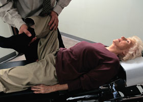 Что такое ревматизм суставов
