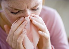 Лечение пневмонии народными средствами на