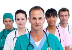 «ОнкоДозор» — новая программа по защите здоровья