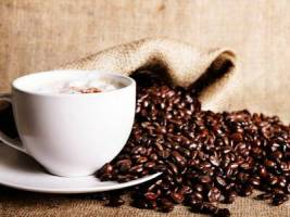 Тренировки и кофеин против рака кожи