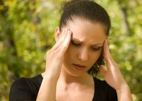 Новое в лечении травм головы