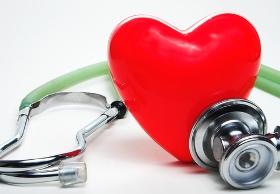 Вакцина от сердечно-сосудистых заболеваний