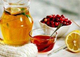 Лечение пиелонефрита народными средствами на