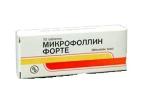 Микрофоллин