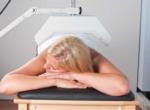 Микроволновая терапия (СВЧ-терапия)