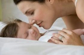 У диабетиков могут рождаться дети с отклонениями