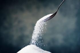 Чрезмерное потребление сахара