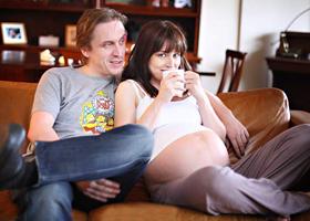 Подготовка и планирование беременности
