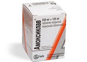 amoksiklav_instrukcija