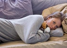 Послеродовые психические расстройства: психоз, депрессия