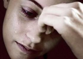 Послеродовые психические расстройства