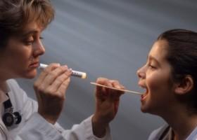 Курорты и санатории по лечению сердечно сосудистых заболеваний