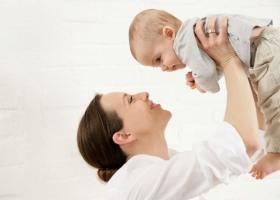 очень болезненные месячные после родов