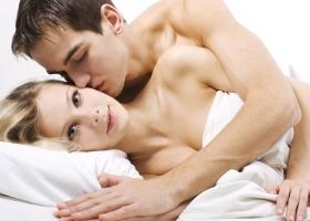 Муж хочет анальный секс, а я категорически против