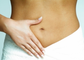 Внематочная беременность, признаки и последствия