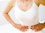 Дискинезии желчевыводящих путей и кишечника