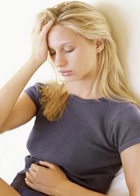 Дискинезии желчевыводяших путей и кишечника