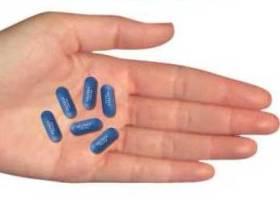 Современные препараты лечения ожогов