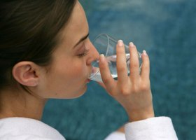 Болезни пищевода - ожоги, язва, спазмы. Эрозия и атрезия пищевода