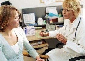Симптомы и лечение дисфункциональных маточных кровотечений на